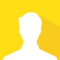 16649264-male-avatar-profile-picture-gold-member-silhouette-light-shadow
